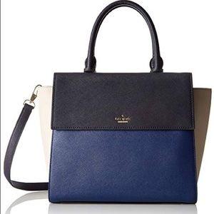 Brand New Kate Spade Cameron Blakely bag